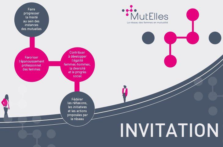 MutElles   conférence-débat - Mutualité Française Centre-Val de Loire c2e98235fc7